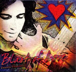 Blast of Love